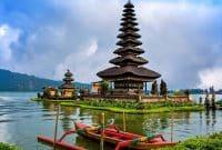 Tempat Wisata di Bali Paling Populer