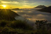 Tempat Wisata Alam di Bali
