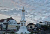 Tempat Wisata di Jogja Terbaik dan Paling Populer