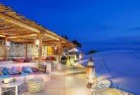 Hotel Terbaik di Kuta, Bali