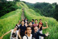 Tempat Wisata Populer di Ubud Bali